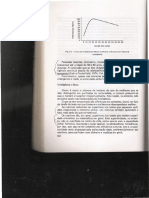 INTELIGÊNCIA 2.pdf