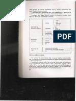 MOTIVOS.pdf