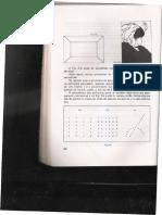PERCEPÇÃO - VELHA E MOÇA.pdf