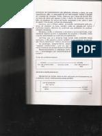 APRENDIZAGEM POR CONDICIONAMENTO1.pdf
