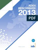 IAB_Europe_AdEx_Benchmark_2013_Report_v2.pdf