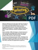 Intro to Marketing-Day 2 (1)