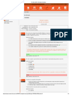 OF_BIO_20161_ Atividade Avaliativa.pdf
