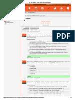 OF_INFOBASIC_GAPP_20161_ Atividade Avaliativa.pdf