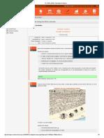 OF_RER_20161_ Atividade Avaliativa.pdf