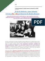 DEUDA ODIOSA_ ¿Sabías Que España Perdonó La Deuda Externa a Alemania en 1953_ _ Asamblea Popular 15M Villa de Vallecas