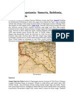 Sejarah Mesopotamia.docx