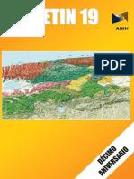 Academia Nacional de Ingenieria y El Habitat - Boletin_19 Normas de Publicacion