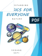 physics for everyone.pdf