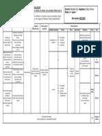 Dibujo Tecnico 1er lapso 4to año 2015-2016.pdf