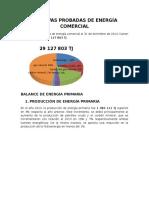 RESERVAS PROBADAS DE ENERGÍA COMERCIAL trabajo.docx