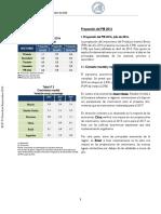 Resumen de Prensa 2da Revisión Del PIB 2016 21-07-2016(1)
