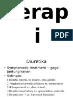 Terapi cor pulmo.pptx