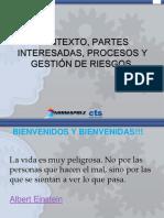 FODA, PI, PROCESOS Y RIESGOS 1.pdf