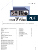 8bandcwtransceiver.pdf