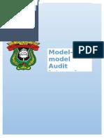 Tugas 1 Audit Internal