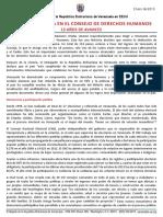 01 15 2013 FS Human Rights ESP1