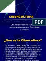 CIBERCULTURA1