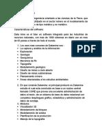 Información Disertación