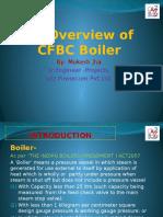 Boiler.pptx