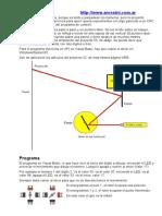 Display Laser.doc