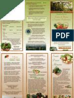 Brochura Verdurascampestres.pt