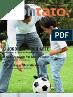 Activated June 2010 - Portuguese