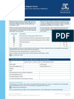 2014-UoM-Academic-Referee-Report-Form-Sep2014.pdf