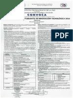 nacional quimiteraxol.pdf