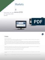 Cmcmarketsuk Cfd Product List en GB
