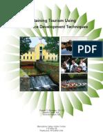 6.Sustaining Tourism Using Whole Place Development Techniques (1)