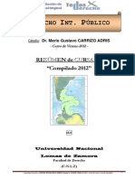 Internacional con Carrizo 1er y 2do Parcial COMPLETISIMO(full permission).pdf