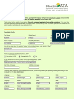 Application-Form1.pdf