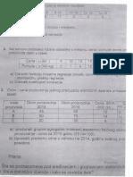 Nenad Miljatovic VpSh Bg STATISTIKA