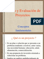 teoriaproyectosG1