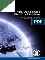CondensedWealthofNationsSummerReadingfor2015.pdf