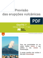 ctic7_f6.pdf