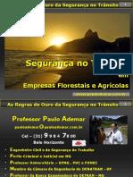 Paulo Ademar