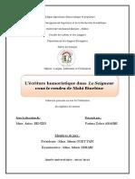 Fatima Zohra ABAHRI.pdf