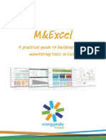 M&Excel_Guide_1