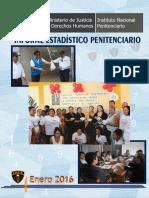 ESTADISTICA enero_2016.pdf