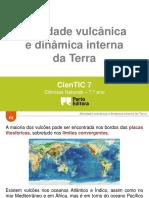 ctic7_f3 (1).pdf