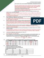 hoja 2 de ejercicios resueltos.pdf