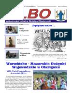 ALBO_Nr_7_183_sierpien_2011.pdf