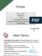 basicsofpumppresentation-140426101650-phpapp02.pptx