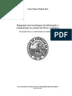 02 Integração das tecnologias da informação e.pdf