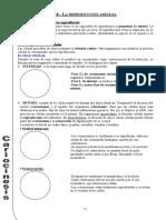 10. La Reproducción asexual.doc