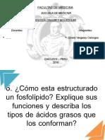 PREGUNTA 6 Y 7.pptx