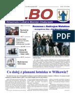 ALBO_Nr_8_184_wrzesien_2011.pdf