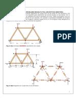 Problemas Resueltos Analisis Estructuras Mec Racional